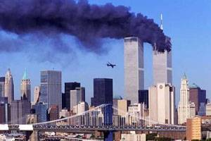 remembering 911 9 11 09 11 2001 the good news