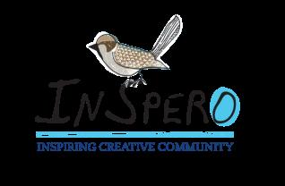 Inspero-bird-web.png